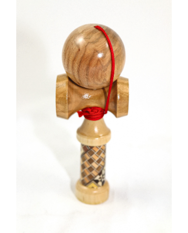 KENDAMA YOSEGI