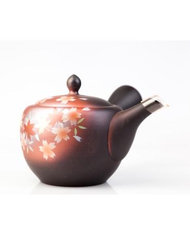 Ceainic Shohogama Shunju