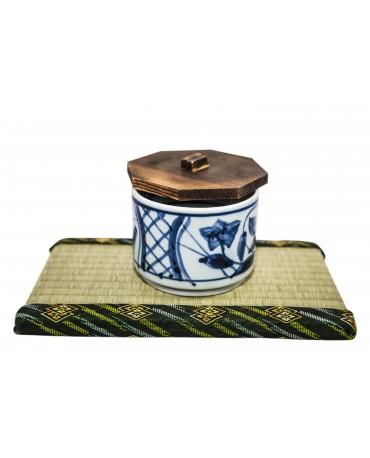 Bol orez Madori Kikyo