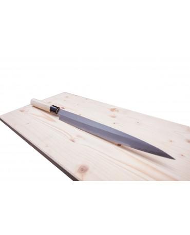 Cutit Kanematsu Tokusen Fugubiki 30cm