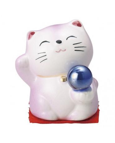 PISICUTA FENG SHUI MICA MOV 87126-578