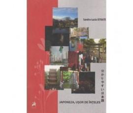 JAPONEZA, USOR DE INTELES