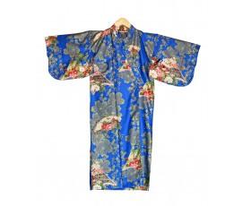 Kimono copii Sakura Hime 980