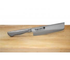 Cutit Tojiro Pro Usuba F-894 16.5cm