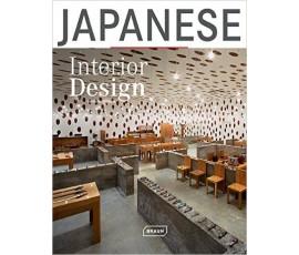JAPANESE INTERIOR DESIGN / MICHELLE GALINDO