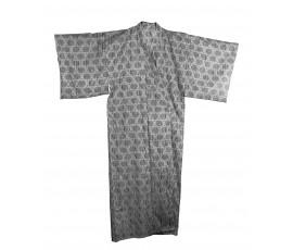 Kimono Kagome