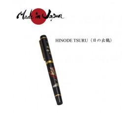STILOU YAMANAKA HINODE TSURU 14CM 8L-927