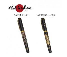 STILOU YAMANAKA SAKURA 14CM 8L-923