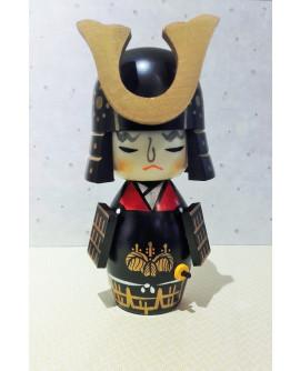 KOKESHI HIDEYOSHI