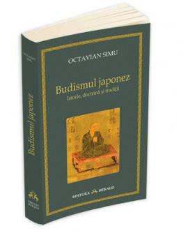 BUDISMUL JAPONEZ - ISTORIE, DOCTRINA SI TRADITII