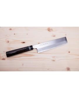 Cutit Kabukicho Usuba 18cm