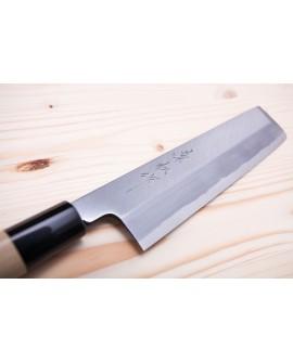 Cutit Kanematsu Usuba 18cm