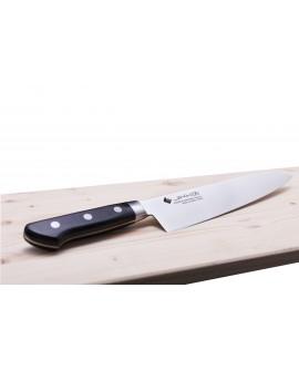 Cutit Sakai Jikko Premium Gyuto 24cm