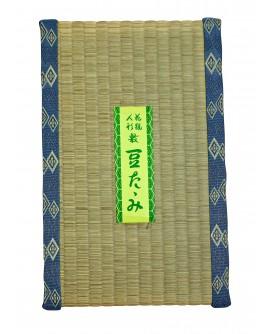 Suport Tatami Kadai