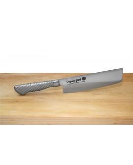 Cutit Tojiro Pro Usuba FZ-894 16.5cm