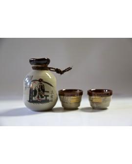 Set sake Maru