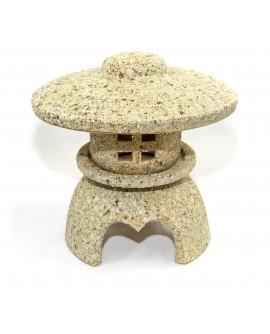 LAMPADAR JAPONEZ GRADINA SV55-1