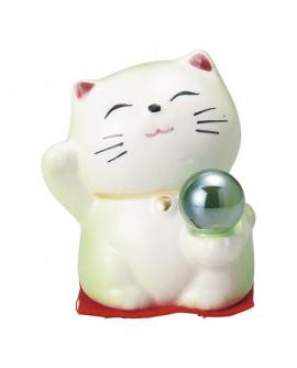 PISICUTA FENG SHUI MICA VERDE 87129-578