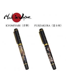 STILOU YAMANAKA KYOMIYABI 14CM 8L-925